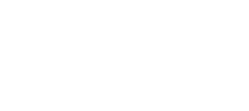 Stella Kennisbank
